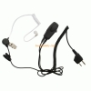 KEP-32-S Security Headset