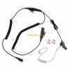 KEP-36-K professionelles Security Headset