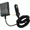 Wintec BT-FR-80-C CAR Adapter f. LP-4502